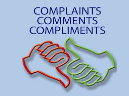 How To Resolve Complaints And Achieve Progress For Your Company