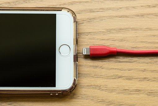 Progressed IPhone Accessories